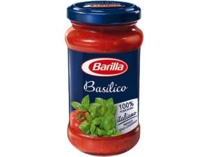 Barilla  sughi semplici gr 400 • basilico • arrabbiata • pomodoro