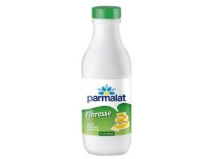 Parmalat latte uht latte uht • omega 3 plus • fibresse plus • CALCIUM PLUS lt 1