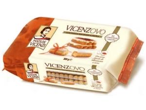 Vicenzi  vicenzovo savoiardi gr 300