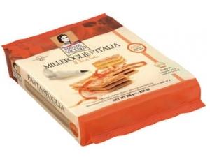 Vicenzi  pasta sfoglia  3 basi per torta gr 250
