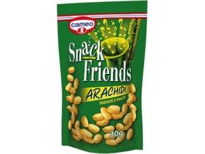 Cameo arachidi gr 30