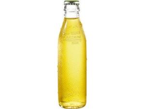 Tassoni cedrata soda ml 180