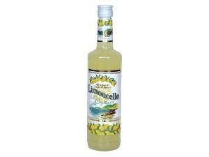 Dilmoor limoncello della costiera cl 70