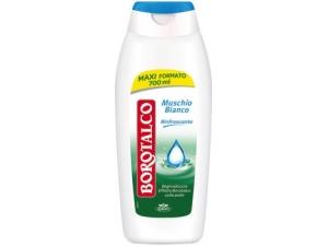 Borotalco Bagno schiuma vari tipi - ml 700