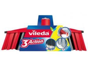 VILEDA  SCOPA 3ACTION