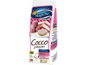 Le farine magiche farina di cocco gr 250