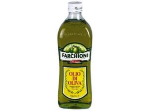 Farchioni  olio di oliva lt 1