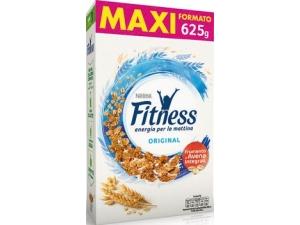 Nestlè fitness  cereali  gr 625