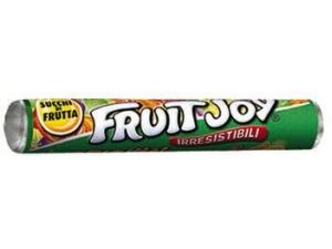 Fruit joy  • classiche • berry gr 52,5
