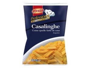 Pizzoli  patate casalinghe professional kg 2,5