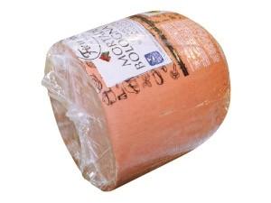 Fiorucci  mortadella bologna  metà sottovuoto al kg