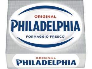 Philadelphia classico  gr 80
