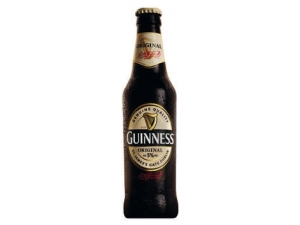 Guinness birra original cl 33