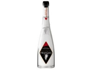 Frattina  grappa chardonnay cl 70