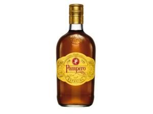 Pampero  rum especial lt 1