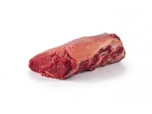 Entrecote di bovino adulto prov. argentina sottovuoto al kg