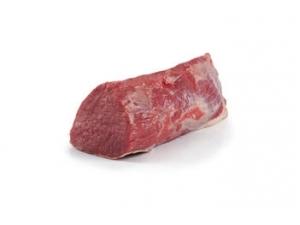 Girello di bovino adulto prov. europa sottovuoto al kg