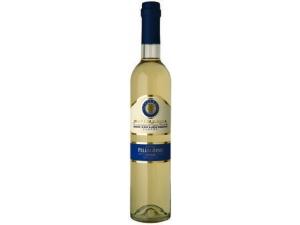 Pellegrino   moscato pantelleria  liquoroso doc  cl 50