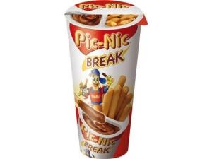 Pic - nic break gr 50