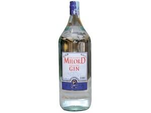 Desirè milord gin lt 2