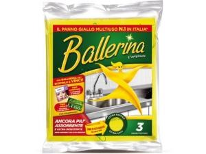 VIM Panno Ballerina pz 3