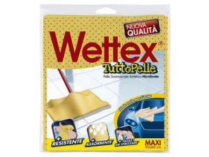 Wettex panno pavimenti tuttopelle