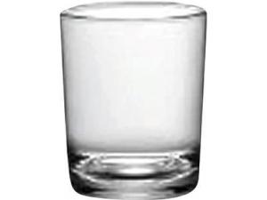 Bormioli 6 bicchieri caravelle cl 5