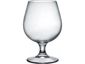 BORMIOLI  RISERVA 6 CALICI rum