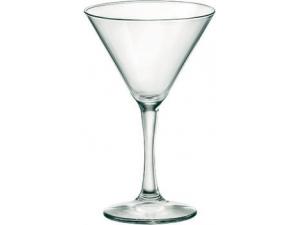 Bormioli  12 calici cocktail diamante cl 12
