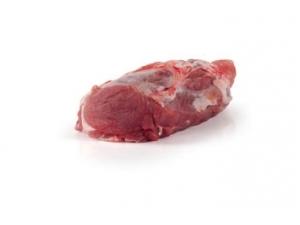 Filetto di suino prov. italia sottovuoto al kg