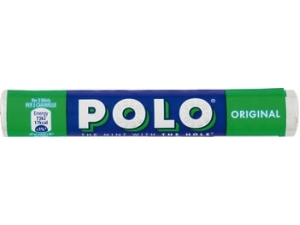 Polo original  gr 34