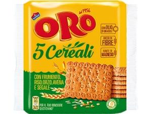 Saiwa oro frollino • senza zuccheri aggiunti gr 300 • 5 cereali gr 400 • fibraattiva gr 400 • cruscoro gr 400 • gran tesoro gr 300 •grano fondente gr 300