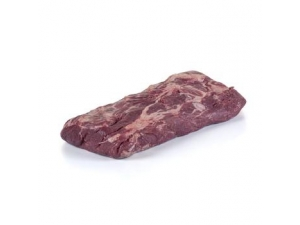 Entrecôte di bovino adulto prov. polonia sottovuoto - al kg