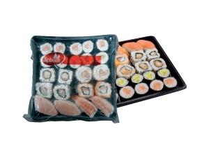 Seabreeze sushi gr 450