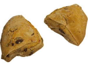 Veropane panini speck e pancetta gr 50 x 80