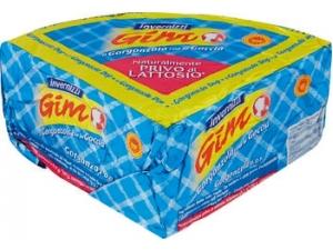 Invernizzi gim  gorgonzola dop 1/8 DI FORMA al kg