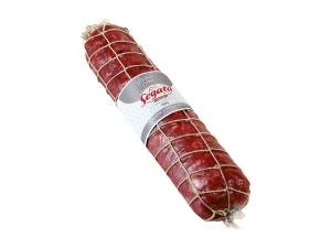 Segata  salame napoli al kg