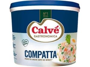 Calvè gastronomica compatta KG 5