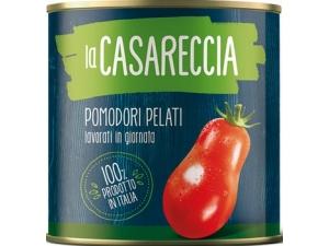 La casareccia pomodori pelati kg 3