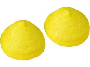 Fini marshmallow golfballs • fragola • banana • lampone • mela  kg 1