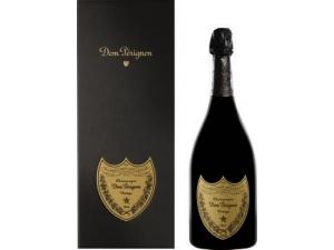 DOM PERIGNON champagne astucciato cl 75