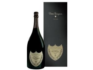 DOM PERIGNON champagne magnum astucciato lt 1,5