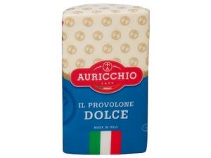 Auricchio il provolone dolce  kg 5 ca. al kg