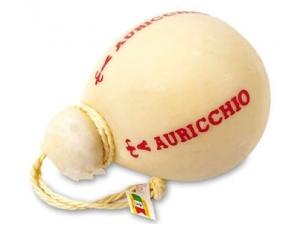 Auricchio caciocavallo bianco al kg