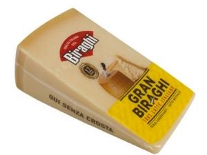 Biraghi  spicchio gran biraghi gr 500