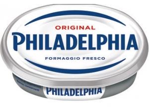 Philadelphia  classico gr 250
