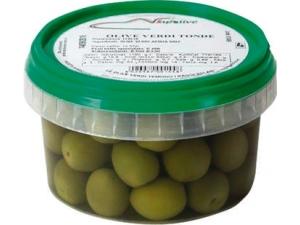 Napolive olive verdi dolci gr 250