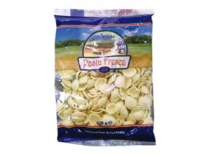 Antica pasta mediterranea  pasta fresca di semola  varie trafile gr 500