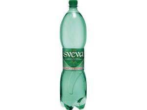 Sveva acqua minerale effervescente naturale lt 1,5