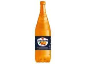 Sanpellegrino bibite lt 1,25 • aranciata • aranciata amara • aranciata rossa • cocktail • aranciata zero • chinotto zero • chinotto